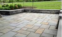 inspiring paver patio design ideas Inspiring Patio Paving Design Ideas - Patio Design #121