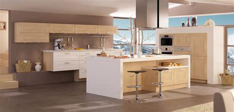 facade meuble cuisine castorama meuble de cuisine blanc pas cher meuble cuisine