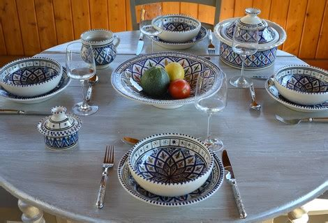grossiste ustensile de cuisine grossiste vaisselle marocaine ustensiles de cuisine