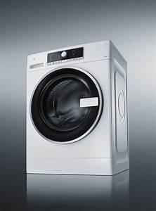 Bauknecht Waschmaschine Plötzlich Aus : bauknecht waschmaschine frontlader bewusst haushalten ~ Frokenaadalensverden.com Haus und Dekorationen