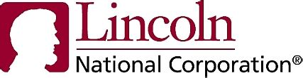 Lincoln National Corporation