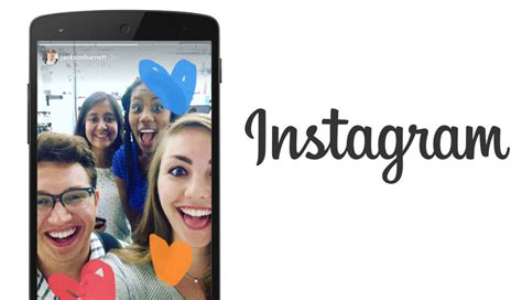 instagram rolls out new active at feature for dms tests text only stories and screenshot