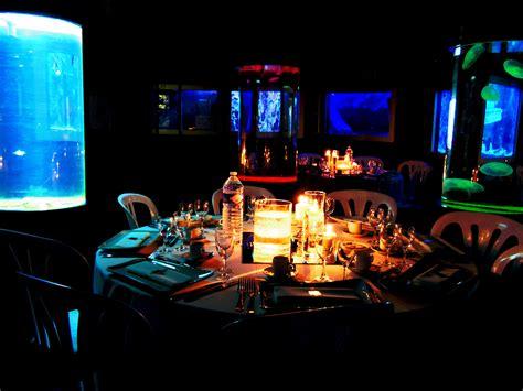 location aquarium de vannes en bretagne