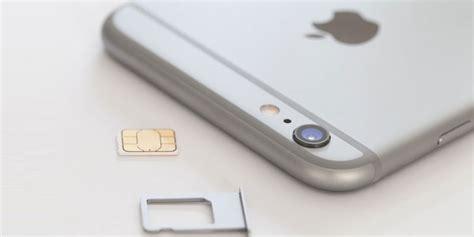 iphone sim failure how to fix sim failure on iphone 6 plus 6 6s se 7 5c 5s 5 4s 4 1438