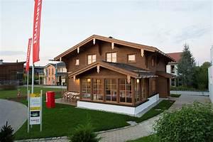 Haus 24 München : clara m nchen rubner haus musterhaus online ~ Watch28wear.com Haus und Dekorationen