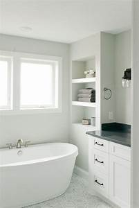 How, To, Maximize, Bathroom, Storage, Space