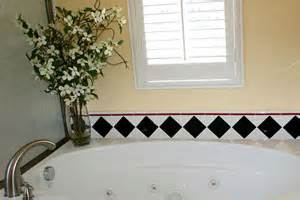 Tubs Nashville by Walk In Tub Nashville Tn Bathtub Installation