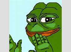 Hilarious Pepe GIF Find Share On GIPHY