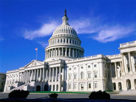world visits washington d c capital of the most powerful