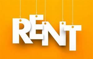 Rent A Drop : rent prices drop for first time since march ~ Medecine-chirurgie-esthetiques.com Avis de Voitures