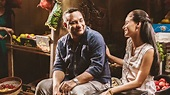 The Indian Detective review: Russell Peters' Netflix ...