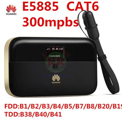 huawei  router  rj cat mbps   wifi