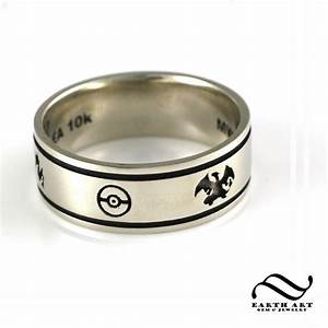 how will nerdy mens wedding rings be in the future nerdy With nerdy mens wedding rings