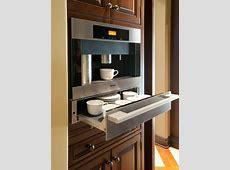 20 Best Coffee Bar For Kitchen – kitchen design, kitchen
