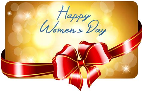 Happy S Day Images Happy Womens Day 2017 Images Hd Wallpapers Iwd