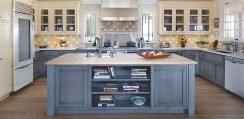 kitchen cabinets island lakeville kitchen and bath