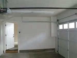 An Attached Garage Is Not A Firerated Assembly  Despite. Garage Door Mounting. Overhead Door Des Moines. Electric Infrared Garage Heater. Garage Door Pulley Cable Snapped. Overhead Garage Door Springs. Exterior Crawl Space Door. Vivint Garage Door. Garage Door Opener Options