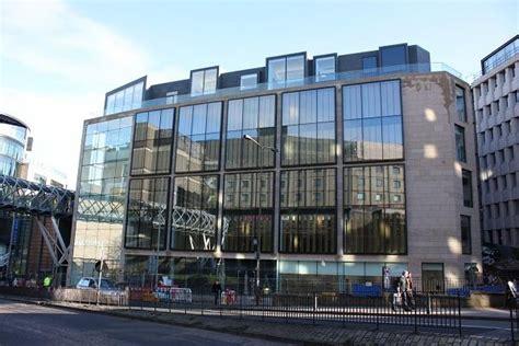 cube retailcommercialindustrial scotlands