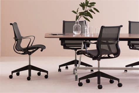 fauteuil et chaise de bureau d occasion adopte un bureau