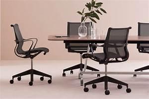 Fauteuil D Occasion : fauteuil et chaise de bureau d 39 occasion adopte un bureau ~ Teatrodelosmanantiales.com Idées de Décoration