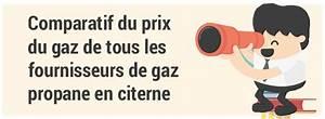 Comparatif Tarif Gaz : sogasud sa bouteille butane propane en citerne et gaz naturel ~ Maxctalentgroup.com Avis de Voitures