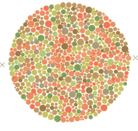 treatment for color blindness diseases treatment color blindness treatment