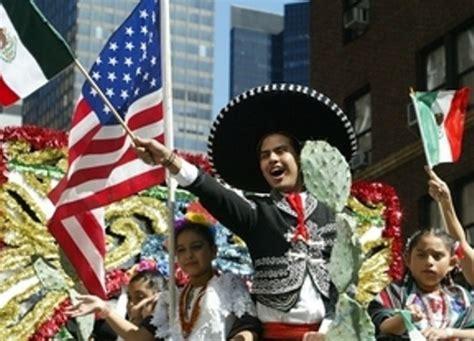 ¿Por qué se celebra el 5 de mayo en Estados Unidos?