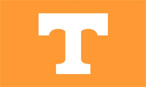 University Of Tennessee (us. Information Technology Risk Pay Day Advanced. Atlas Travel Medical Insurance. Remove Squirrels From Attic Uw Public Health. How To Do Online Stock Trading. Ultrasound Equipment Prices Dlt Tape Storage. Seattle Product Development Black Ford Focus. Basement Finishing St Louis. Laser Marking Technology Ss Disability Lawyer