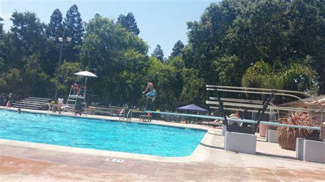 Pleasant Hill Aquatic Park & Pool  13 Reviews Swimming