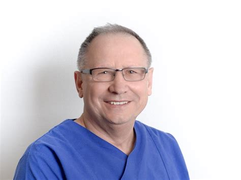 chirurgie centrum dr andreas hartwig chirurgie