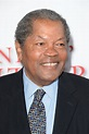 How much money makes Clarence Williams III? Net worth ⋆ ...