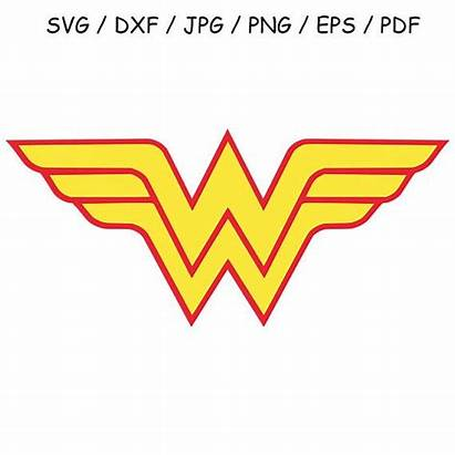 Wonder Woman Clipart Clip Station Pngio