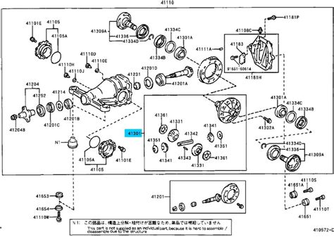 Land Cruiser Sel Wiring Diagram by Electrical Harness Lexus Auto Electrical Wiring Diagram