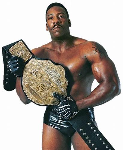 Booker Wcw Heavyweight Wwe Champion Championship Wrestler