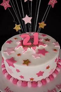 Kuchen 1 Geburtstag Mädchen : die besten 25 1 geburtstag m dchen torte ideen auf pinterest m dchen kuchen m dchen cupcakes ~ Frokenaadalensverden.com Haus und Dekorationen