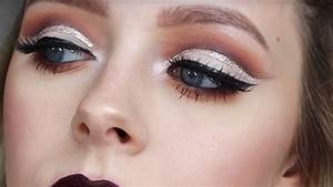 The Best Glitter Makeup You Need Right Now  Allure