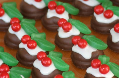 christmas recipes christmas recipes with pictures wallpapers9