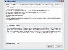 Exploit Joomla component com_maian15 upload shell