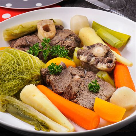 pot au feu recipe child pot au feu 28 images pot au feu recipe dishmaps pot au feu recipe dishmaps recipe beef rib