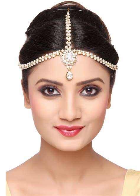 bridal hair accessories hyderabad fade haircut