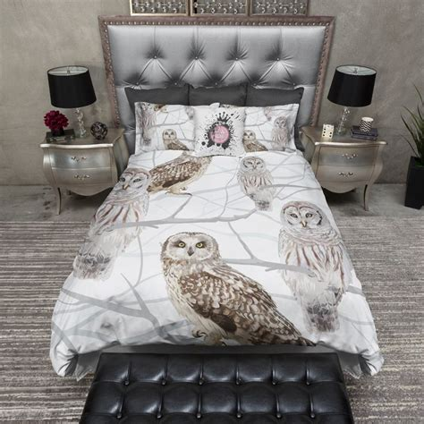 25 Best Ideas About Owl Print On Pinterest Owl Baby