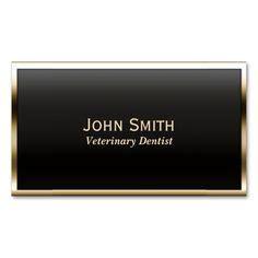 dental dentist business cards images business