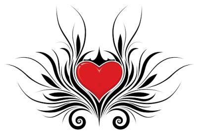tattoo designs  png transparent image  clipart