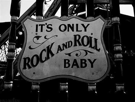 Rock And Roll Images Rock Images Rock N Roll Wallpaper And Background Photos