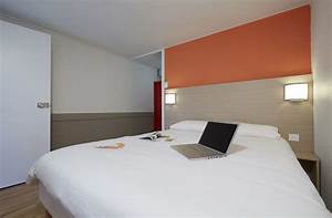 Hotel Chasseneuil Du Poitou : h tel premi re classe chasseneuil du poitou hotels in ~ Melissatoandfro.com Idées de Décoration
