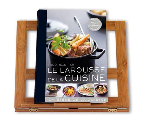 le petit larousse cuisine dictionnaire de cuisine larousse 28 images concours