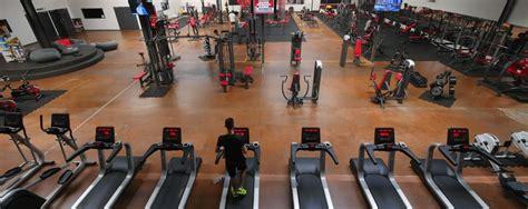 factory fitness l usine 224 bien 234 tre salle de sport