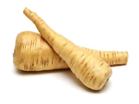 cuisiner carotte panais un légume à écouvrir