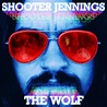 Shooter Jennings -The Wolf - MP3 Download | Musictoday ...