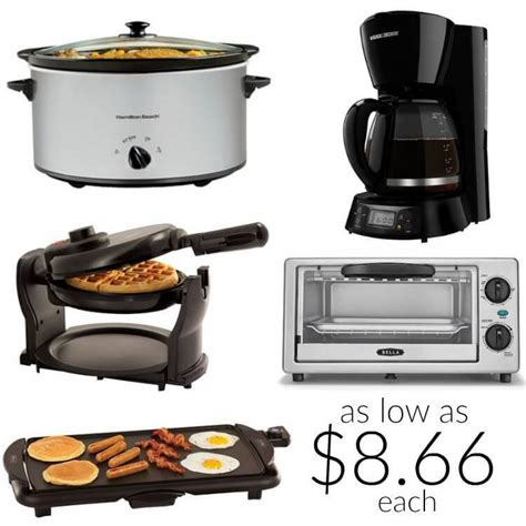 Hot! Kitchen Appliances Sale! 5 Appliances As Low As $866. Small Kitchen Interior Design Ideas. Cool Kitchen Cabinet Ideas. White Kitchen Island Table. Small Kitchen Designs Pinterest. Build A Kitchen Island. Modern Kitchen Furniture Ideas. Kitchen White Granite Countertops. Black And White Kitchen Canisters